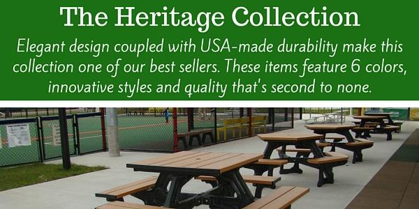 CollHeader_Heritage