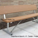 heartlandbench6_freestnd
