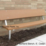 heartlandbench6_inground