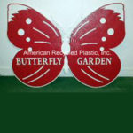 sign_butterfly2