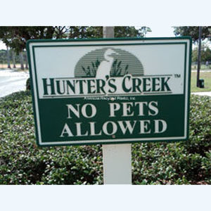 sign_hcnopets