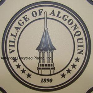 sign_vlg_algonquin_logo