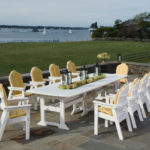 TableDining_Portsmouth_RECT42130_WHT2