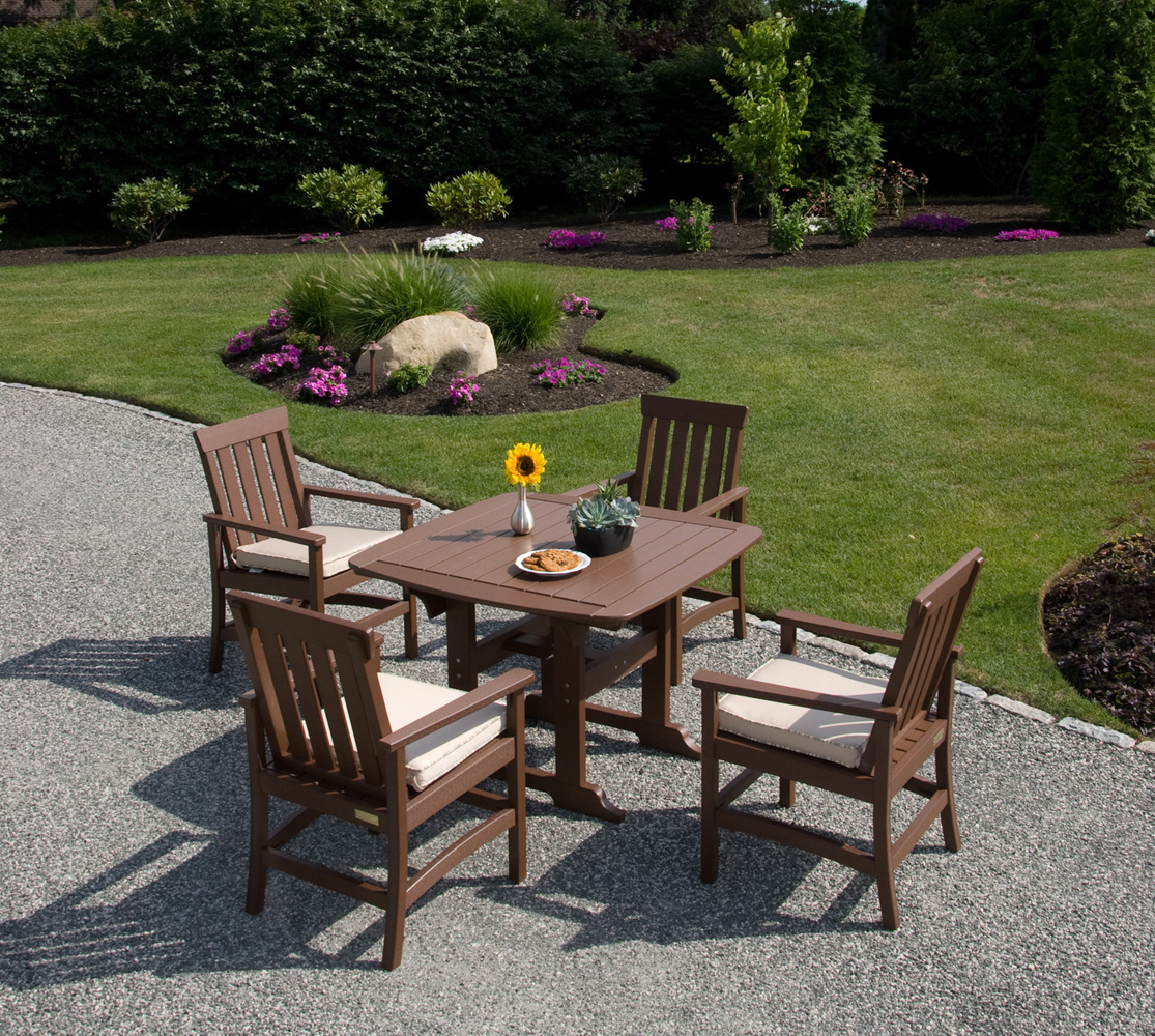 Product Category: Patio Furniture: Private Collection ...