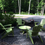 CoffeeTableWestport_leaf