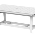 TableCounterMAD_Rect4085_WHT