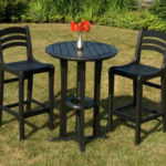 TableCounterWestport_R30_BLK