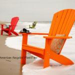 Chair_Adirondack_SeaAira_Or_R_Lime_911P