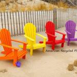Chair_Adirondack_SeaAira_Or_Ylw_R_Pur_911P