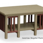 CoffeeTable_Mission_953P