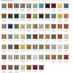 colors_cushions_SunbrellaB