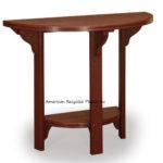 Table_BarHalf_GreatBay_46_971P