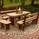 Table_GardenBorder6_wwbn_106P