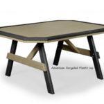 Table_GardenBorder_studio106P