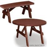 Table_GardenRound_set