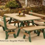 Table_Gardenr6_wwgn_206P