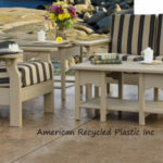 VanBuren_Loveseat_Chair_Coffee_Side