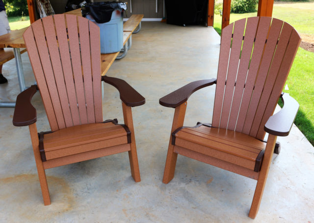 Adirondack Chairs Outdoor Patio Furniture At American