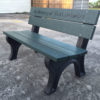 Bench Donor Program Buy Outdoor Furniture At American